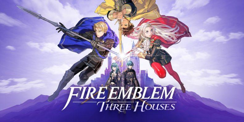 fire_emblem