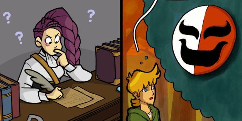 28.10-Artikelbild-Comics