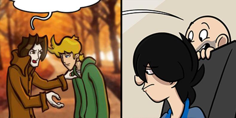 18.11-Artikelbild-Comics