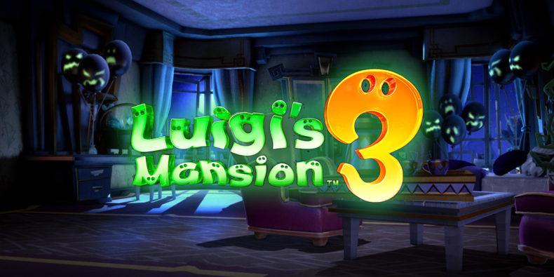 Luigi Artikelbild