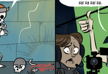 30.12.-Artikelbild-Comics