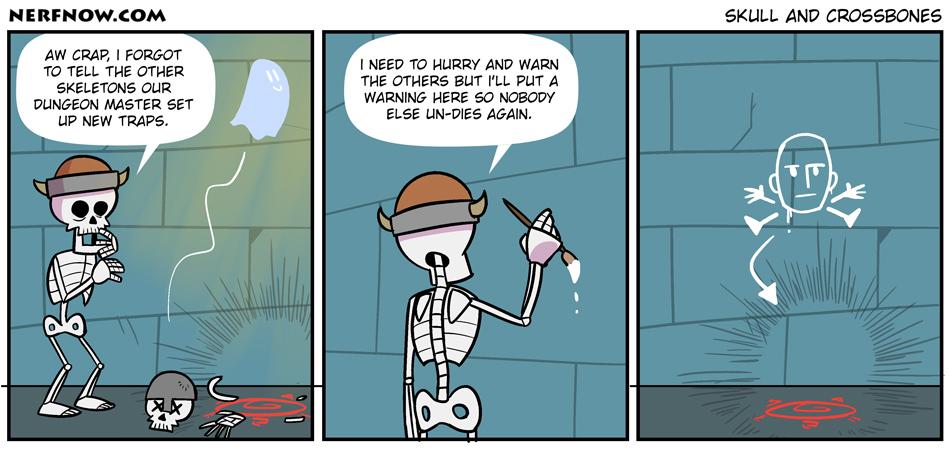Skull-and-Bones-Comics