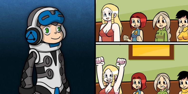 20.01-Artikelbild-Comics