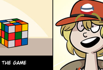 03.02-Artikelbild-Comics