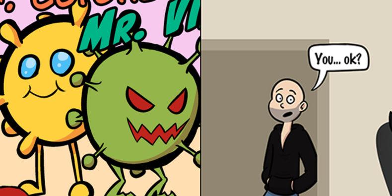 09.03-Artikelbild-Comics