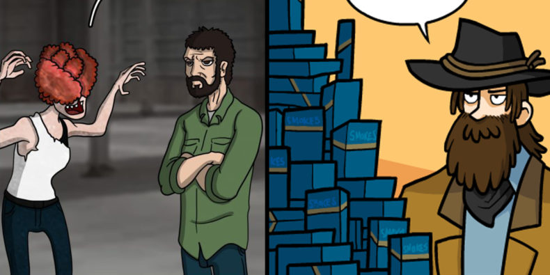16.03.-Artikelbild-Comics
