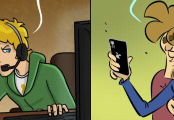 30.03-Artikelbild-Comics