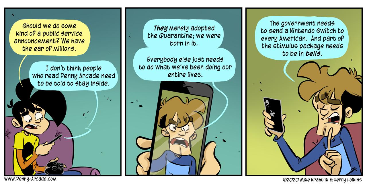 RiseoftheNerds-Comics