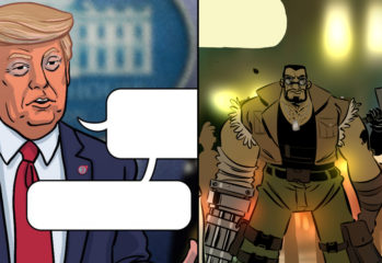 20.04-Artikelbild-Comics