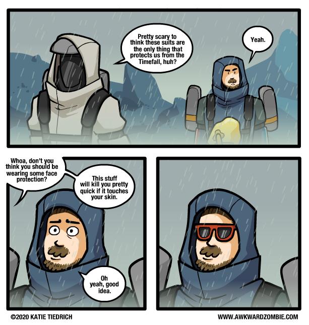 SafetyGlasses-Comics