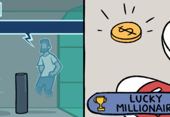 18.05.-Artikelbild-Comics