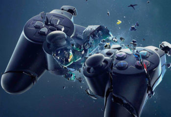 Zehn Spielemechaniken, die uns zur Weißglut treiben