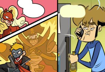 15.06-Artikelbild-Comics