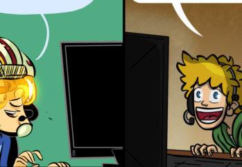 22.06.-Artikelbild-Comics