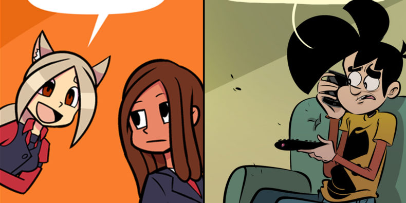 29.06.-Artikelbild-Comics
