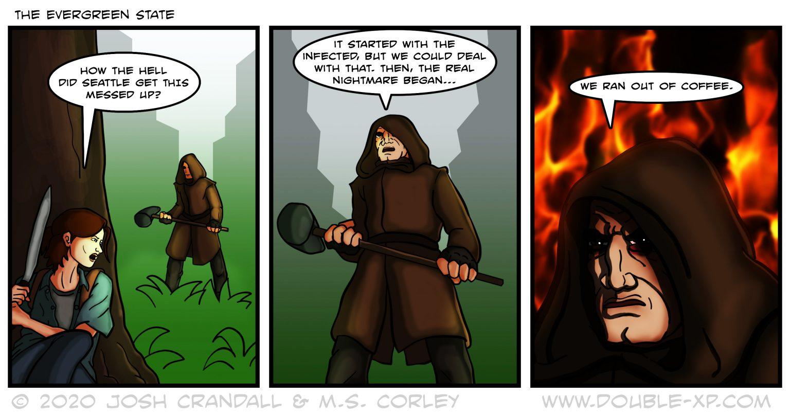TheLastCupofCoffee-Comics