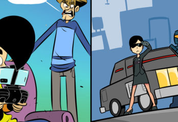 17.08.-Artikelbild-Comics