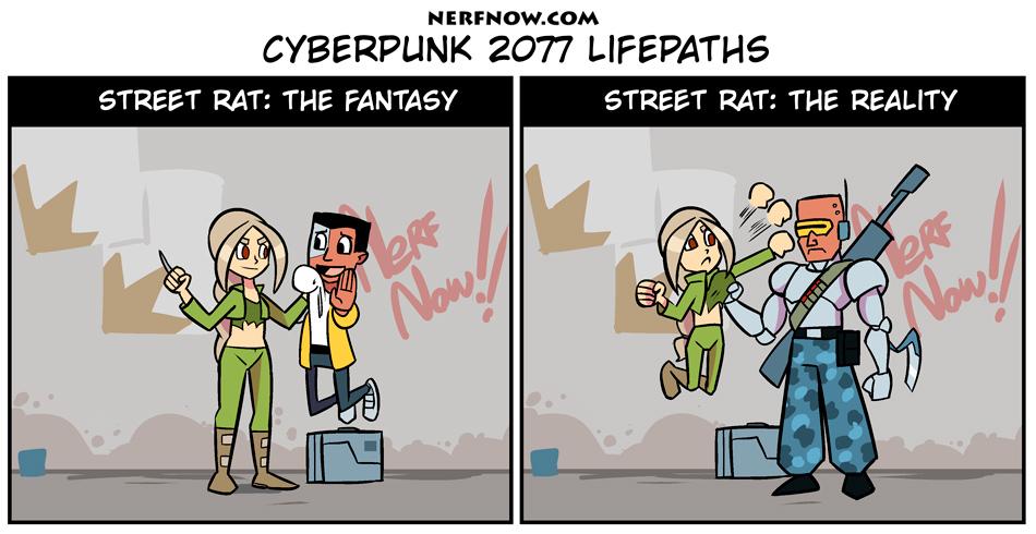Street-Rat-Comics