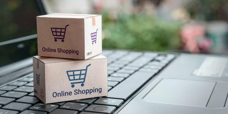 Amazon-Schnäppchen? – So überprüft ihr ganz einfach die Preise