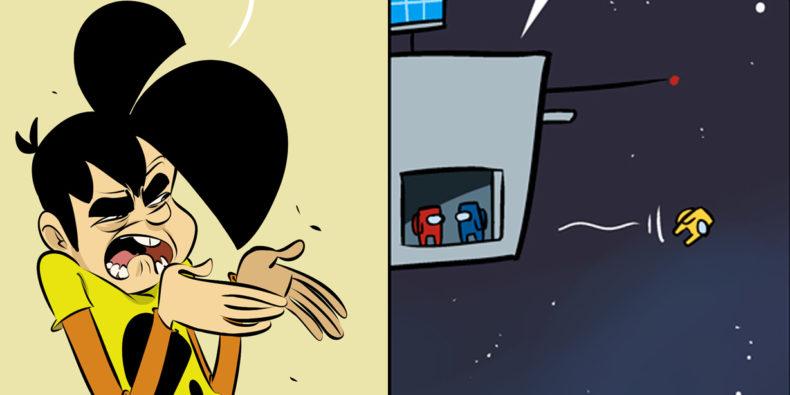 19.10-Artikelbild-Comics