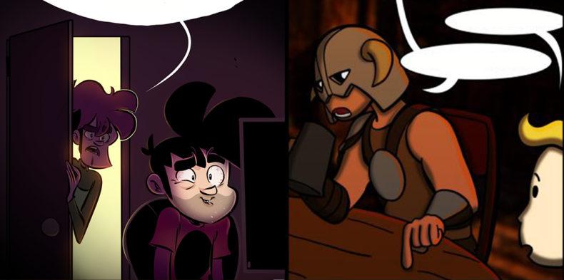 Artikelbild-05.10-Comics