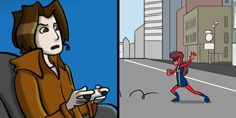 23.11-Artikelbild-Comics