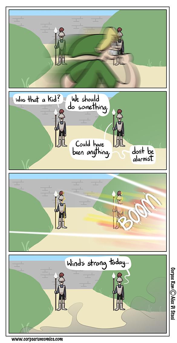Flash-Bang-Boom-Comics