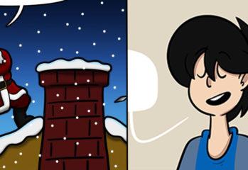 21.12-Artikelbild-Comics