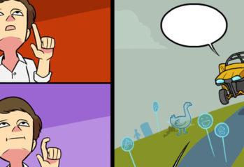 01.02-Artikelbild-Comics