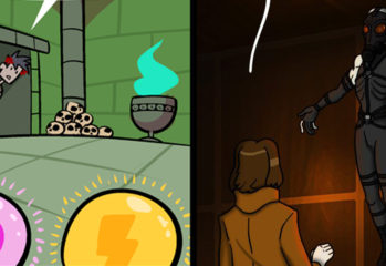 11.01-Artikelbild-Comics