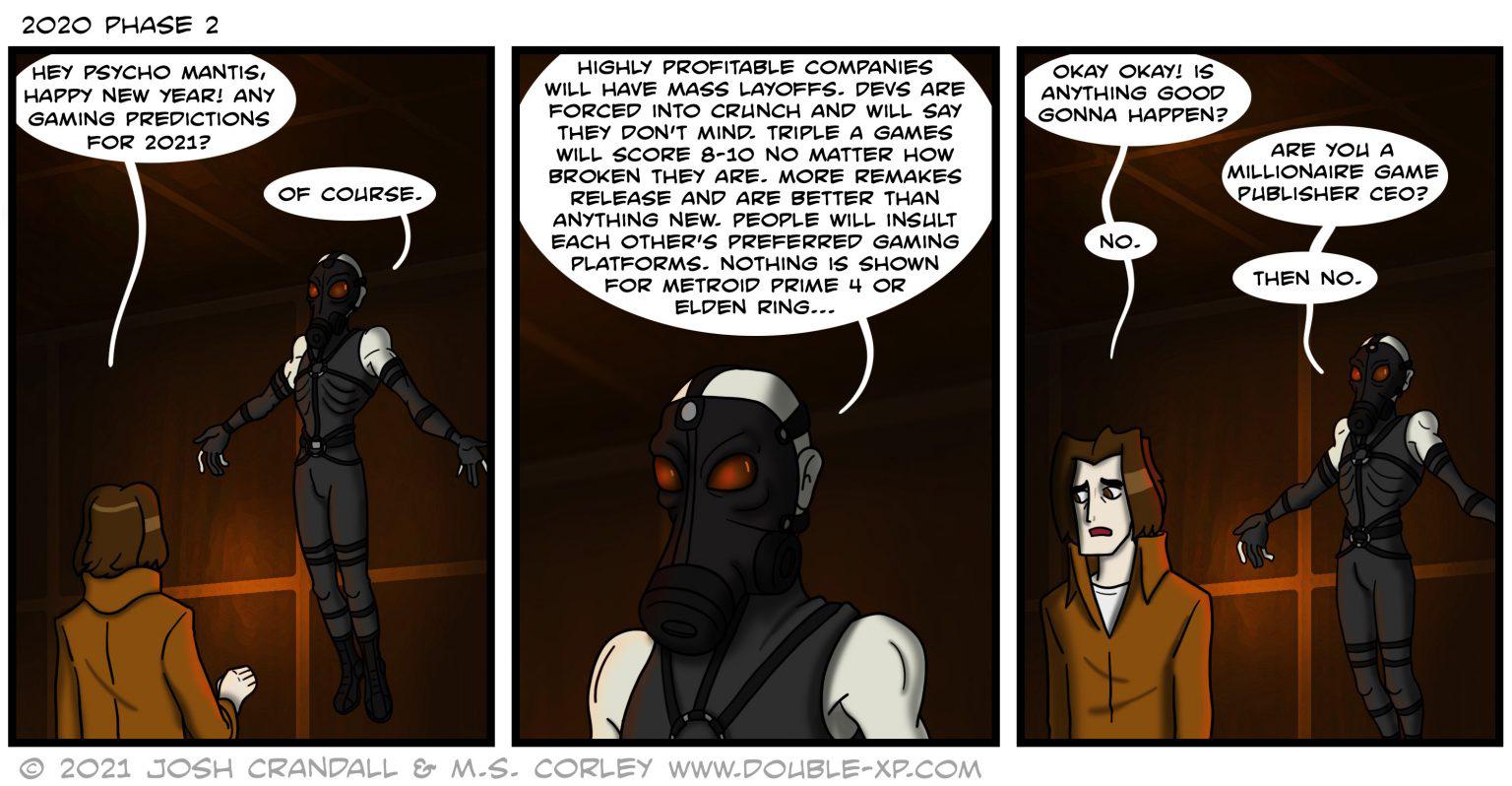 BadPredictions-Comics
