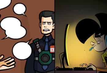 01.03-Artikelbild-Comics