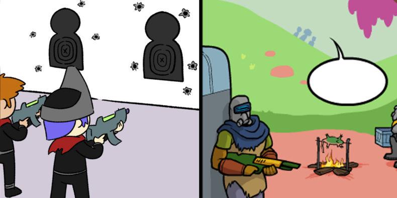08.02-Artikelbild-Comics