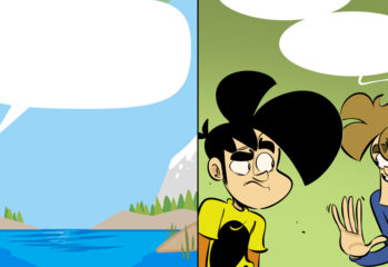 22.02-Artikelbild-Comics