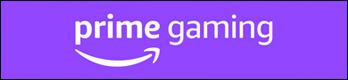 Prime Gaming-Mitglied werden