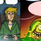 29.03.-Artikelbild-Comics