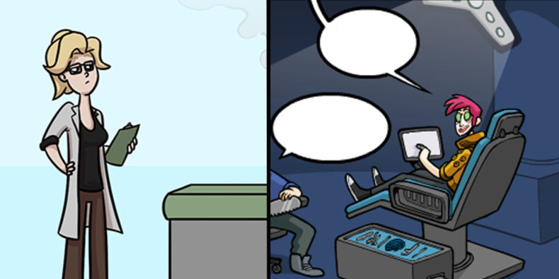 05.04-Artikelbild-Comics