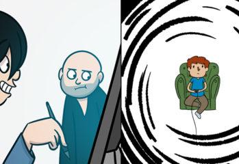 19.04-Artikelbild-Comics