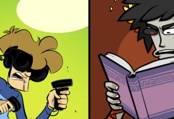 17.05.-Artikelbild-Comics