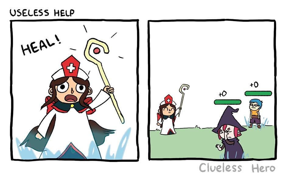 Heal-or-no-Heal-Comics