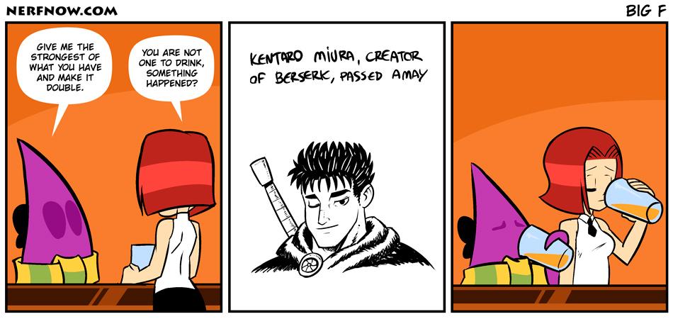 RIP-Miura-Comics