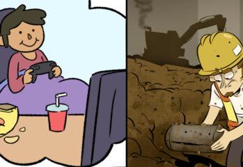 04.10.-Artikelbild-Comics